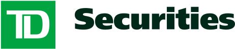 TD_Securities_Logo